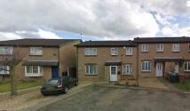 2 bedroom Terraced house in Weldon Close...