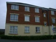 2 bedroom Flat in Burnfields Way, Aldridge