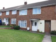 3 bed Terraced property for sale in Dorset Drive, Aldridge