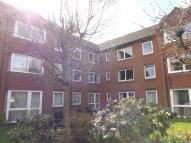 Flat for sale in Homebell House, Aldridge