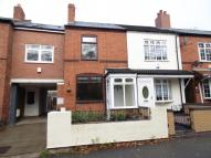 2 bed Terraced home to rent in Daw End Lane, Rushall
