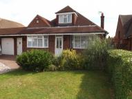 Walsall Wood Road Bungalow for sale