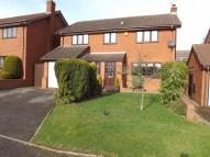 Links Side Way Detached house for sale