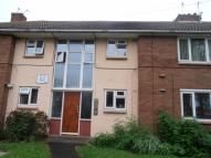 Flat for sale in Herbert Road, Aldridge