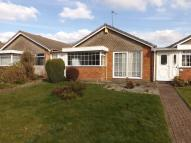 2 bed semi detached house for sale in Woodend Way, Aldridge