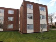 2 bedroom Flat in Church View...