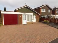2 bed Bungalow for sale in Branchal Road, Aldridge