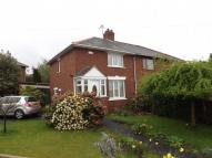 2 bed semi detached home for sale in Walton Road, Aldridge