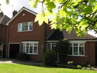 4 bed Detached home for sale in Hall Lane, Pelsall