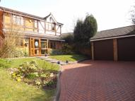 4 bed Detached home for sale in Highland Road...