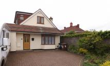 4 bedroom Detached property to rent in Coalheath Lane, Shelfield