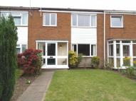 3 bedroom Terraced property in Brookfield Close...