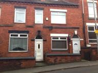 Terraced house to rent in Astley Street, Astley...