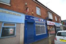 property to rent in Elliott Street,