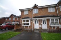 Apartment in Redbrook Road, Ince...
