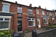 3 bedroom Terraced property to rent in Tunstall Lane, Pemberton...