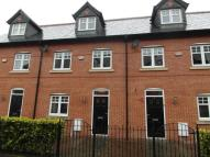3 bedroom Town House in Trevore Drive, Standish...