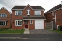 4 bedroom Detached home for sale in Penswick Road...