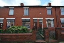 Terraced house to rent in Patterdale Road, Leigh...