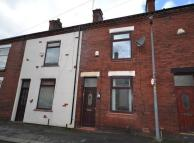 2 bed Terraced home to rent in Prospect Street...