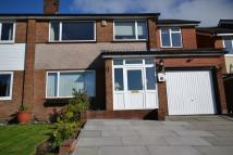 4 bed semi detached property in Ling Drive, Atherton, M46