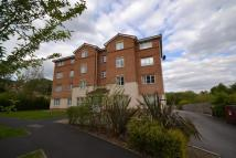Apartment in Porterfield Drive...