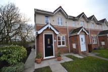 Town House to rent in Derbyshire Road...