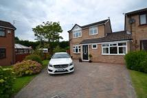 3 bed Detached property for sale in Charnwood Close, Astley...