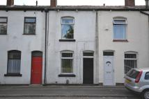 3 bedroom Terraced home in Hindley Road...