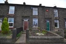 2 bed Terraced property to rent in Railway Road, Adlington...