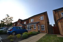 3 bedroom Detached property in CEDARWOOD CLOSE...