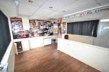 Shop to rent in Coniston Road, Tyldesley...