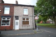 Terraced house to rent in ASH STREET, Tyldesley...