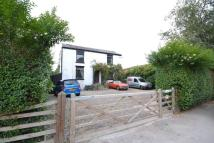 Detached home for sale in Lower Green Lane, Astley...