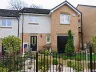 new property for sale in Milnwood Crescent...