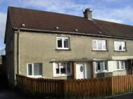 3 bed Flat for sale in Balcastle Gardens...