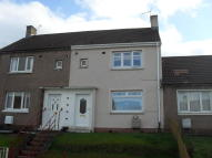2 bed Terraced house for sale in Park Road, Calderbank...