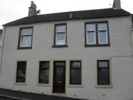 4 bedroom Character Property in Drumtrocher Street...
