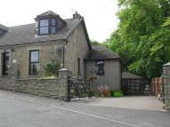 semi detached home for sale in Craig Street, Airdrie...