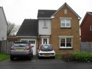 Limewood Place Detached house for sale