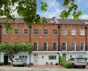 Terraced property for sale in Marlborough Place...