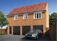 property for sale in The Meadows,