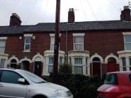 5 bedroom Terraced property to rent in 358 Unthank Road...