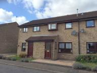 3 bedroom Terraced house to rent in Lackford Close, Brundall...