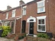 Terraced property to rent in Lincoln Street, Norwich...