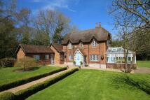 4 bedroom Cottage for sale in New Road, Guildford