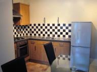 2 bed Apartment in Wordsworth Court Herries...