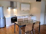 2 bed Apartment to rent in Metis Building...