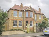 6 bedroom Detached home for sale in Queen Annes Grove...