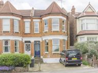 property for sale in Colney Hatch Lane, Muswell Hill, LONDON N10